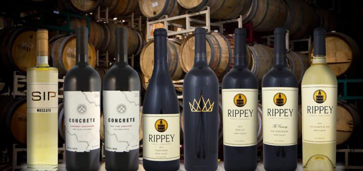 Wines-and-Barrels-A