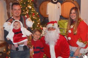 Family_Santa