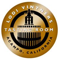 LVN-Tasting_room_logo