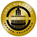 LVN-wine_club_logo