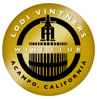 LVN-wine_club_logo