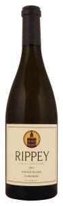 Rippey Family Vineyards Chenin Blanc
