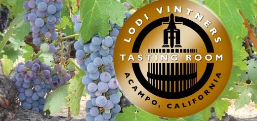 LVN_Tasting_Logo_Vines